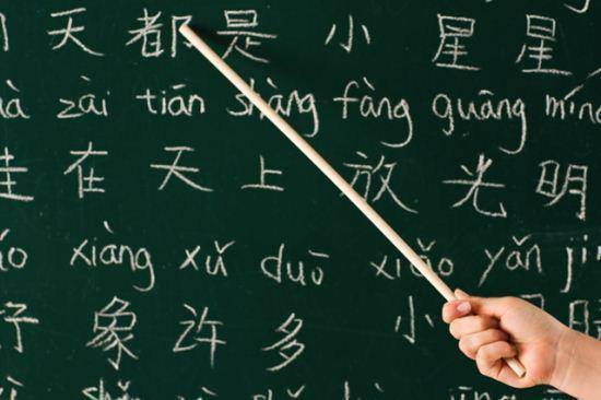 Mengambil kursus bahasa asing. Sumber: simix.wordpress.com